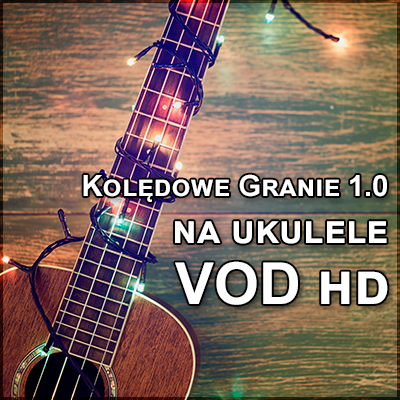 koledowe-granie-10-na-ukulele-wersja-cyfrowa