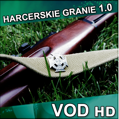 harcerskie-granie-10-wersja-cyfrowa