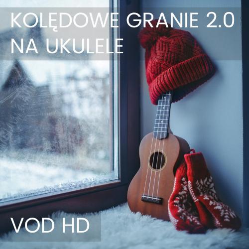 koledowe-granie-20-na-ukulele-wersja-cyfrowa